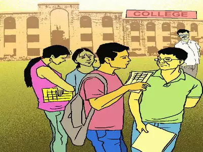 Only Tamil medium kids can avail Twenty Percent PSTM quota