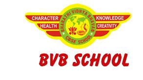 B.V.B.School